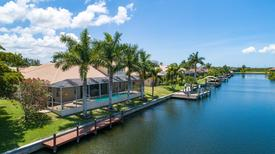 Holiday home 1447192 for 6 persons in Cape Coral