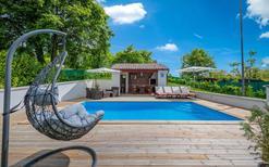 Rekreační dům 1447220 pro 6 osob v Lindar