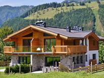 Holiday home 1447236 for 12 persons in Mühlbach am Hochkönig