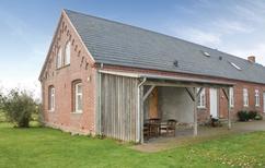 Vakantiehuis 1447248 voor 4 personen in Nørre Nebel