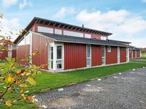 Appartement de vacances 1447266 pour 6 personnes , Bogense