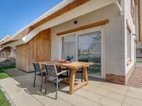 Vakantiehuis 1447273 voor 4 personen in Nieuwvliet Bad