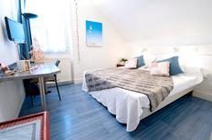 Ferienwohnung 1447288 für 2 Personen in Aix-les-Bains