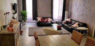 Holiday apartment 1447293 for 4 persons in Marseille