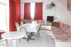 Appartement 1447297 voor 4 personen in Pereybere