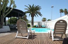 Ferienhaus 1447325 für 6 Personen in Guía de Isora