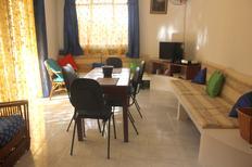 Appartement 1447444 voor 4 personen in Pereybere