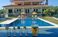 Vakantiehuis 1447445 voor 12 personen in Vilar da Mó