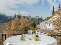 Holiday home 1447511 for 6 persons in Granada