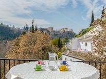 Ferienhaus 1447511 für 6 Personen in Granada