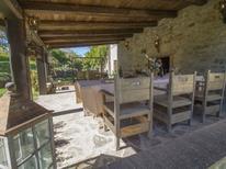 Ferienhaus 1447536 für 12 Personen in Casa Monte Salaiole