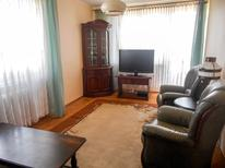 Holiday apartment 1447537 for 6 persons in Gdynia