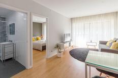 Appartement de vacances 1447545 pour 2 adultes + 1 enfant , Porto
