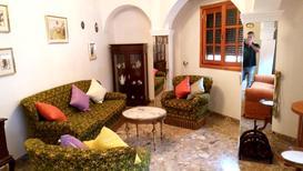 Rekreační dům 1447633 pro 9 osob v Agüimes