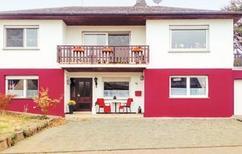 Appartement de vacances 1447644 pour 4 personnes , Karlshausen