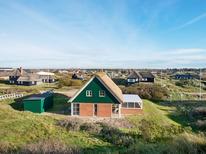 Appartement 1447669 voor 4 personen in Fanø Vesterhavsbad