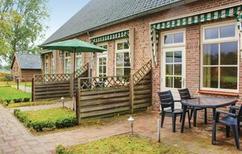 Ferienhaus 1447672 für 4 Personen in De Moer