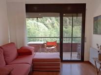 Holiday apartment 1447763 for 6 persons in Ribes de Freser