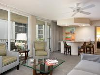 Holiday apartment 1447783 for 4 persons in Fort Myers Beach