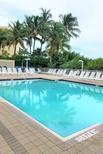 Appartement 1447784 voor 4 personen in Fort Myers Beach