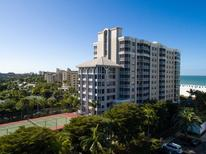 Holiday apartment 1447786 for 6 persons in Fort Myers Beach