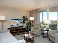 Appartement 1447786 voor 8 personen in Fort Myers Beach
