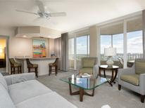 Holiday apartment 1447788 for 6 persons in Fort Myers Beach