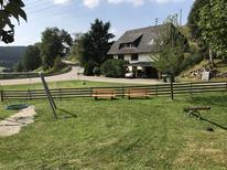 Ferienwohnung 1447807 für 3 Personen in Titisee-Neustadt