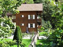 Holiday home 1447809 for 2 persons in Waldshut-Tiengen