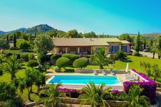 Rekreační dům 1447857 pro 12 osob v Artà