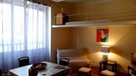 Rekreační byt 1447941 pro 5 osob v Biarritz