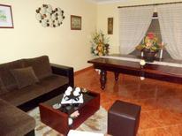 Apartamento 1447956 para 6 personas en Tomar