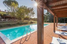 Holiday home 1447977 for 8 persons in Pontedera