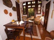 Vakantiehuis 1447991 voor 5 personen in San Bartolomé de Fontanales