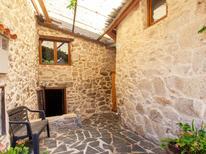 Appartement 1448005 voor 2 personen in San Vicente de Castillon