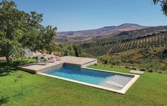 Ferienhaus 1448013 für 6 Personen in Montecorto