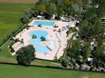 Ferienhaus 1448022 für 7 Personen in Porto di Falconera