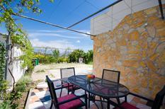 Ferienwohnung 1448031 für 3 Personen in Lopar