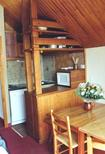 Apartamento 1448102 para 4 personas en Chaillol 1600