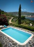 Ferienhaus 1448110 für 6 Personen in Lamego