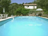 Ferienwohnung 1448112 für 5 Personen in Partigliano