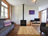 Rekreační dům 1448129 pro 6 osob v Cuzy