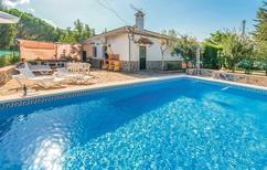 Ferienhaus 1448139 für 6 Personen in Ronda