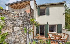 Ferienhaus 1448144 für 6 Personen in Ceret