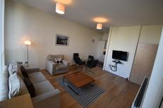 Holiday apartment 1448165 for 2 persons in Milton Keynes