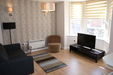 Holiday apartment 1448197 for 2 persons in Northampton