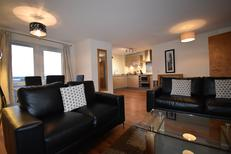 Holiday apartment 1448200 for 4 persons in Northampton