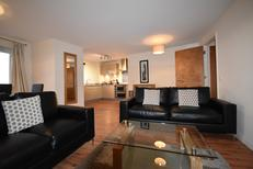 Holiday apartment 1448220 for 4 persons in Northampton