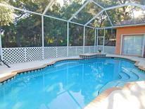 Villa 1448251 per 6 persone in Englewood