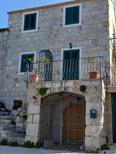 Holiday home 1448260 for 6 adults + 2 children in Podgora